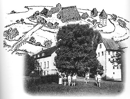 Bispinghof-Geschichte-Kopie.jpg